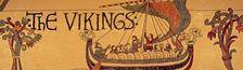 Cover Films ⚔ sur les VIKINGS (~793 - 1066 ap. J.-C.)