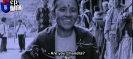 Vidéo Népal, court métrage