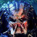 Avatar Fouinus McDermott III