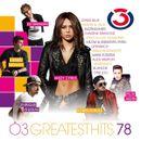Pochette Ö3 Greatest Hits 78