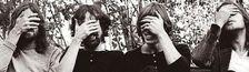 Cover Les meilleurs albums de Pink Floyd sans les lives