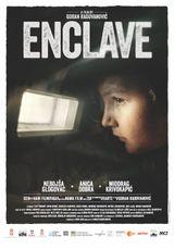 Affiche Enclave