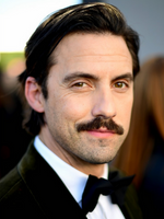 Photo Milo Ventimiglia