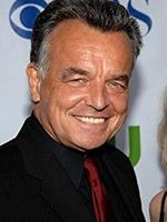 Photo Ray Wise