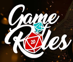 Affiche Game of Roles