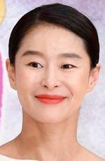 Photo Ye Ji-Won