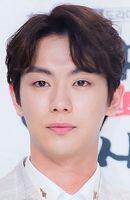 Photo An Woo-Yeon