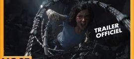 Vidéo Le film le plus attendu de 2018