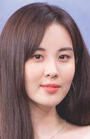 Photo Seohyun