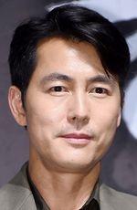 Photo Jung Woo-Sung