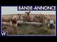 Video de Jean-Christophe & Winnie