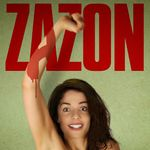 Affiche Zazon
