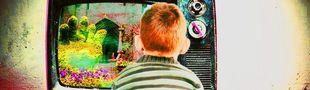 Cover ̶2̶6̶0̶ Films qui ne prennent pas les enfants pour des Imbéciles