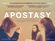 Affiche Apostasy