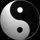 Avatar Patrice_Kieffer
