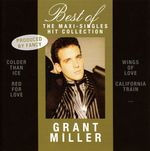 Pochette Best Of: The Maxi-Singles Hit Collection
