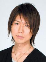 Photo Hiroshi Kamiya