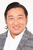 Photo Ryûji Akiyama