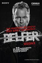 Affiche Belfer