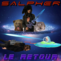 Avatar Salpher