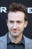Photo Joseph Mazzello