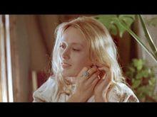 Video de Le Miroir