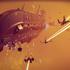 Illustration No Man's Sky : de nombreux joueurs de retour avec l'update NEXT
