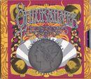 Pochette Sons of Mercury: Best of 1968-1975