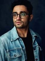 Photo Aneesh Chaganty