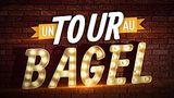 Affiche Un tour Au Bagel : Making of