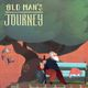 Jaquette Old Man's Journey