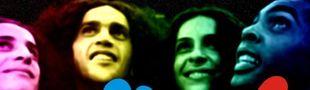 Cover Joyaux de la musique brésilienne