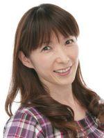 Photo Aya Hisakawa