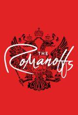 Affiche The Romanoffs