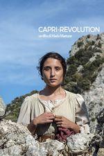 Affiche Capri Revolution