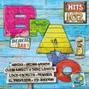 Pochette Bravo Hits 102