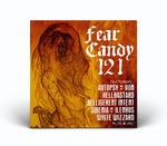 Pochette Terrorizer: Fear Candy 121