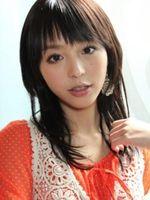Photo Aya Hirano