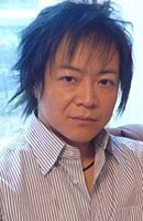 Photo Nozomu Sasaki