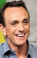 Photo Hank Azaria