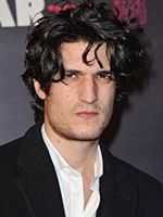 Photo Louis Garrel