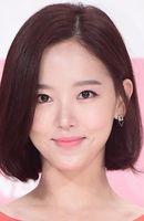 Photo Kang Han-na