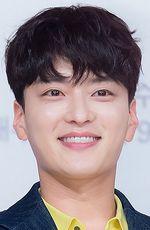Photo Jang Seung-Jo
