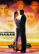 Affiche Le Dernier Nabab