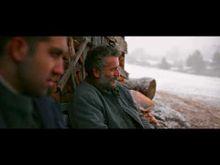 Video de Le Poirier sauvage