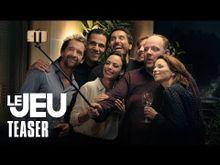 Video de Le Jeu