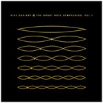 Pochette The Ghost Note Symphonies, Vol. 1