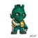 Avatar Petit_Gnome