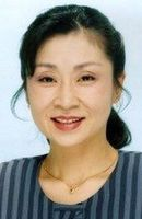 Photo Yōko Asagami