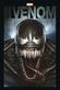 Couverture Marvel Anthologie : Nous sommes Venom